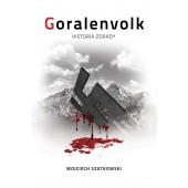 GORALENVOLK HISTORIA ZDRADY