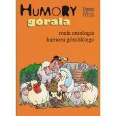 HUMORY GÓRALA